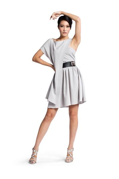 Loretta Chow  Asia's Next Top Model Season 31