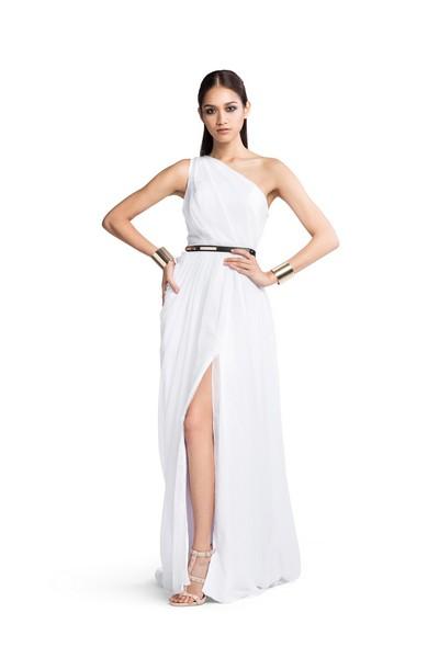 Marlena Monika Sta Maria  Asia's Next Top Model Season 31