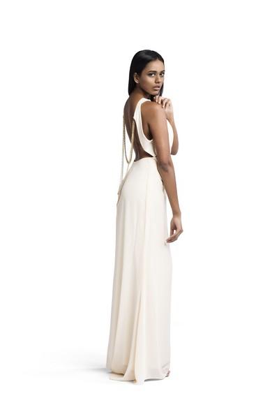 Shareeta Selvaraj Asia's Next Top Model Season 31