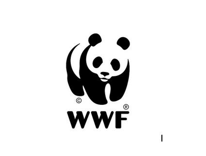 WWF Philippines