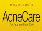 AcneCare