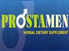 Prostamen