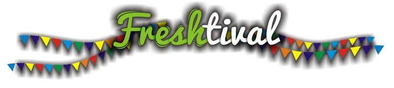 2nd FRESHtival 2015