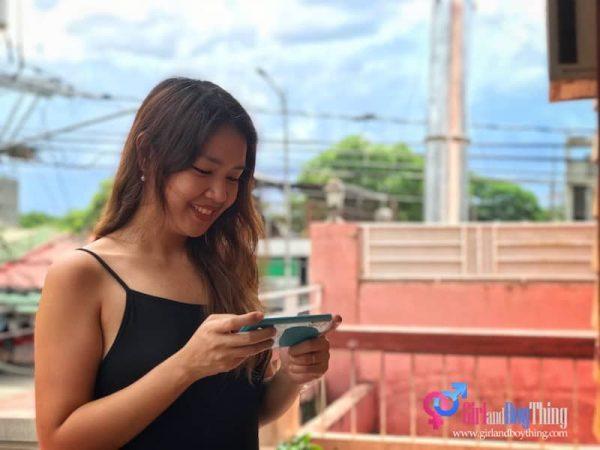 realme 6i Soda Blue Review: A Powerful Smartphone on a Budget!