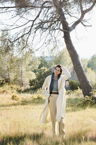UNIQLO Launches Newest LifeWear Clothing Pieces Under FALL/WINTER 2020 Collection