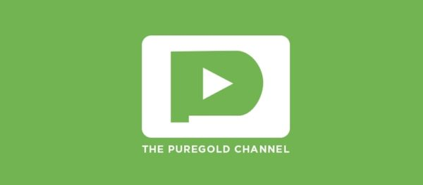 Puregold