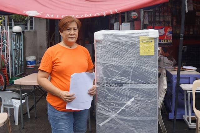 Beko Pilipinas Recognizes Modern Day Heroes