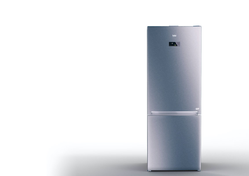 Beko Introduces 7 Products That Eliminates Bacteria And Viruses