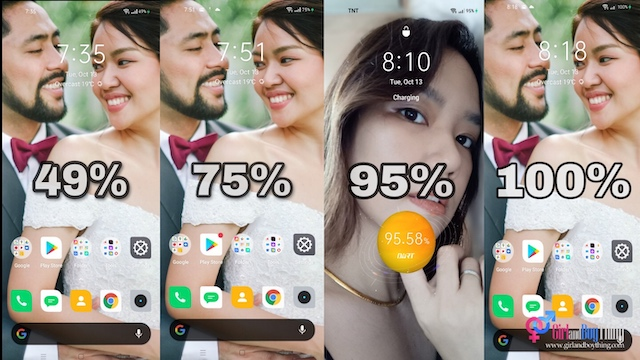 TO BUY OR NOT TO BUY? Things To Like About The realme 7 Smartphone