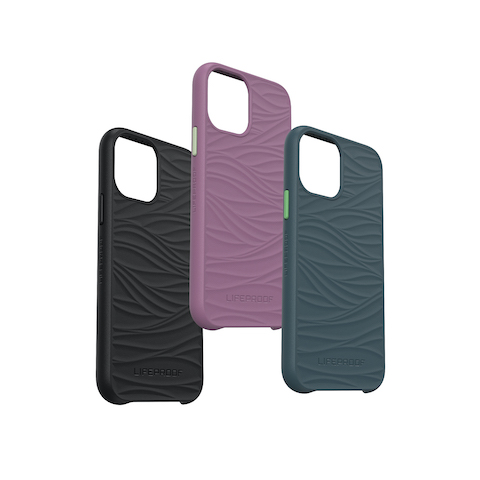 Buy A LifeProof Case For iPhone 12 Series And Make A Difference