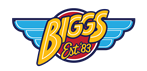 HOW DID BIGGS RESTAURANT PAVES ITS WAY TO ONLINE ORDERING?