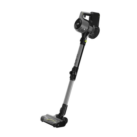 Beko PowerClean Cordless Vacuum Cleaner For A Hassle-Free Cleaning Routine