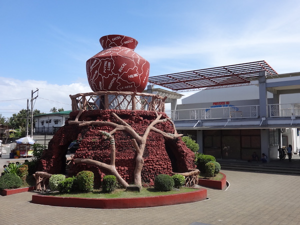 5 Exciting Tourist Spots To Visit in Calamba