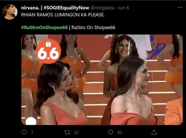6 Fan Favorite Highlights During Shopee's 6.6-7.7 Mid-Year Sale TV Special