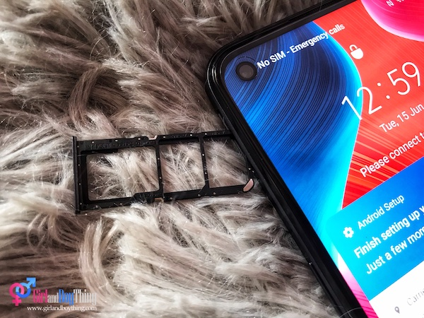 realme 8 5G Review: A 5G-Capable Smartphone On A Budget
