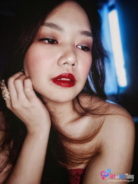 """8 Vice Cosmetics Must-Haves For Your Everyday """"Unkabogable"""" Look"""