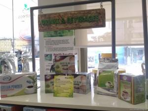Apotheca Pharmacy philippines