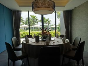 Mangala Lakeside Restaurant