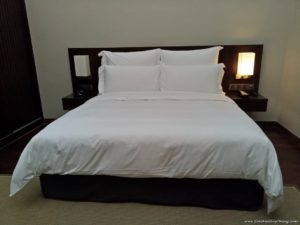Mangala Resort pahang