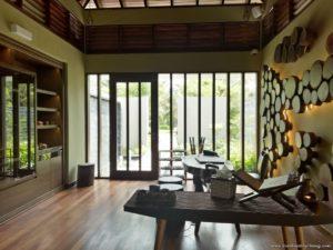 Mangala Resort & Spa