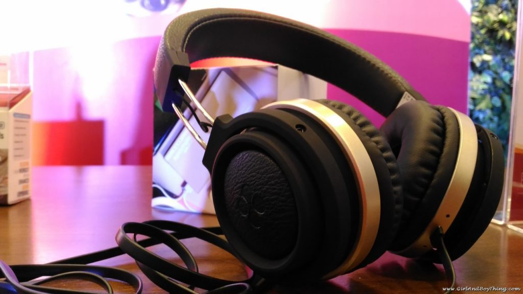 Promate Headset