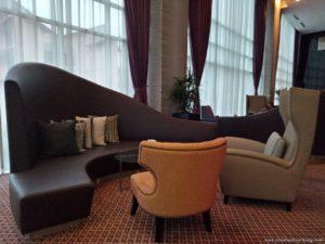Zenith Hotel Kuantan