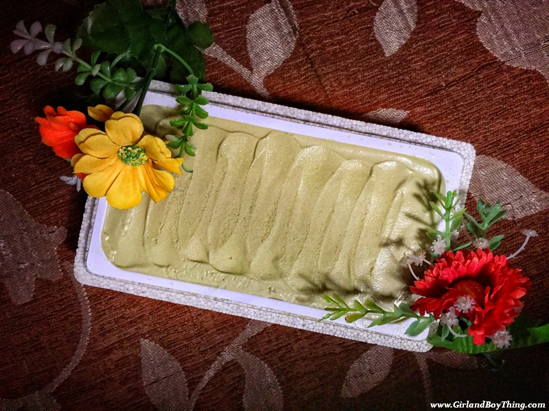 Gelatofix Philippines gelato