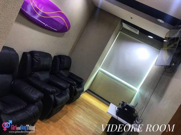 Teleperformance Philippines