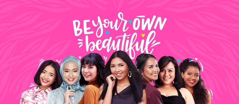 BeautyHub.PH